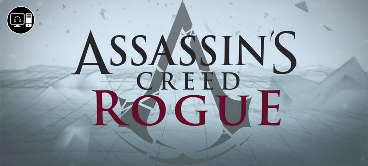 1429545337_assasins-creed-rogue