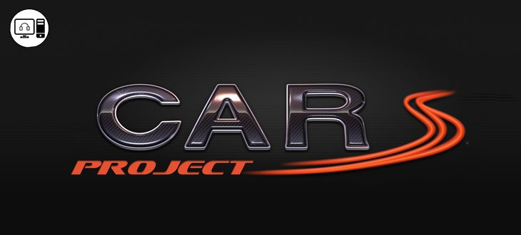 1432484132_project-cars