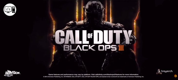 1434914787_call-of-duty-black-ops-3