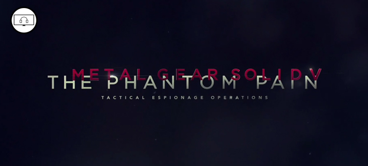 1442170362_c__data_users_defapps_appdata_internetexplorer_temp_saved-images_metal_gear_solid_5_phantom_pain