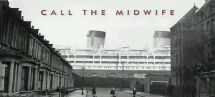 1451160364_call_the_midwife_titlecard-730x330