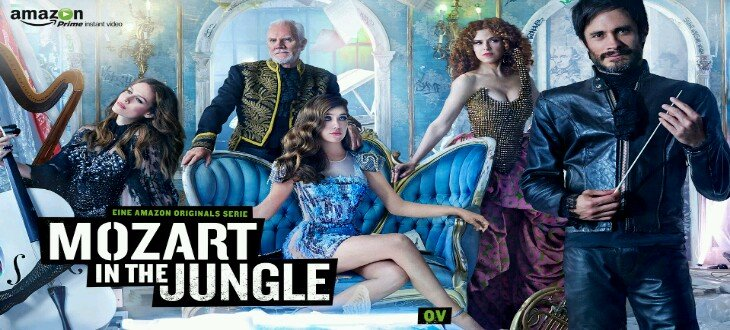 1451568417_mozart-in-the-jungle-tv-series-wallpapers-730x330