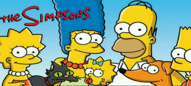 1451930894_the_simpsons_event_main-730x330