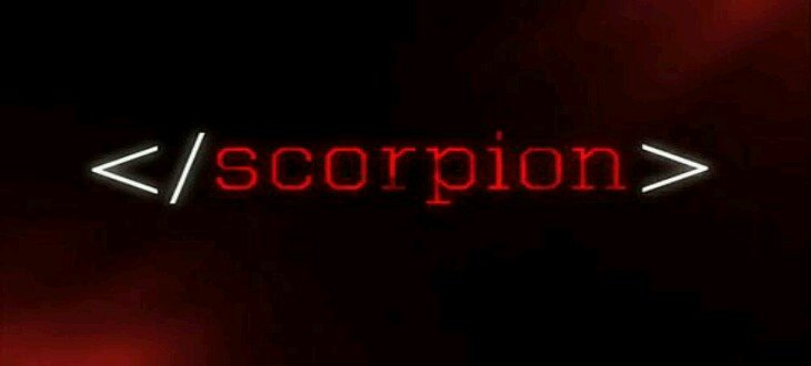 1452019566_scorpion_tv_series-730x330