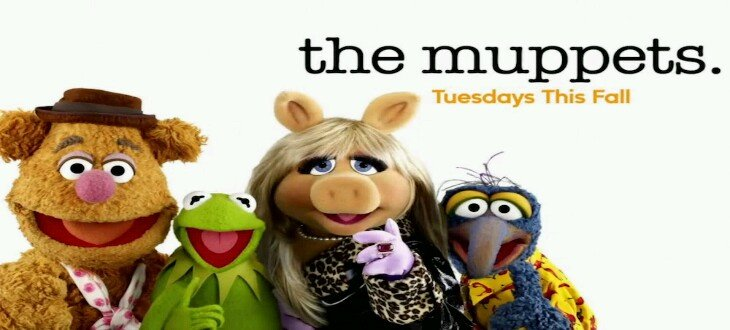 1454793768_the-muppets-abc-show-trailer-730x330