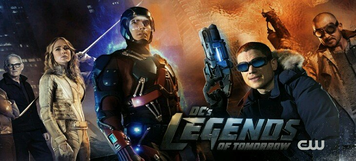 1457721154_legends-of-tomorrow-hero-evolution-video-730x330
