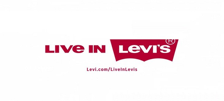 1458580786_live-in-levis-title-card_800