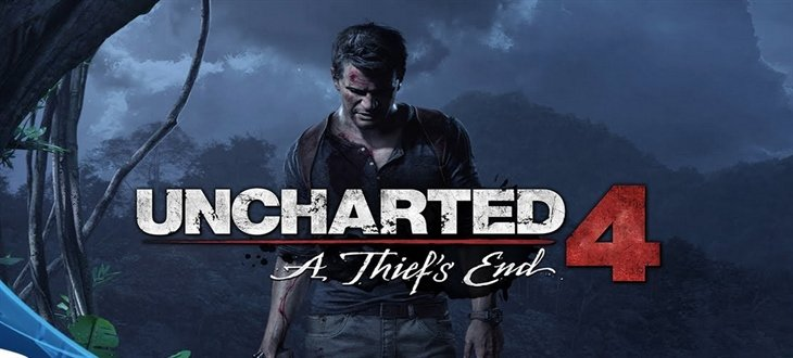 1459794367_uncharted-4-multiplayer_730x330