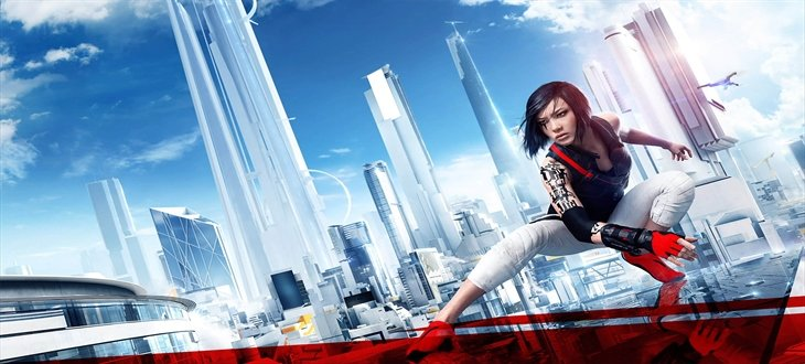 1460659393_mirrors-edge-catalyst-subatta-cikacak_730x330