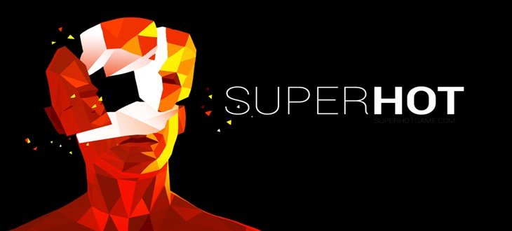 1460815000_superhot_desktop_wallpaper_1-1030x579_730x330