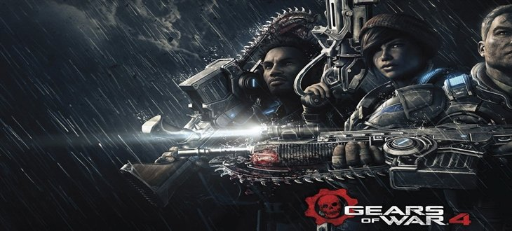 1461527701_gears-of-war-4-boycy-komanda_730x330