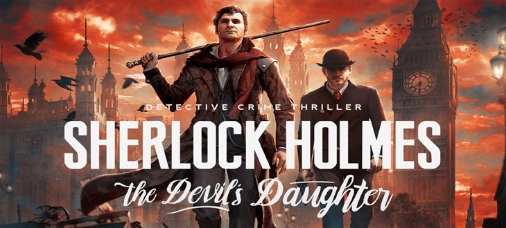 1463343192_sherlock-holmes-the-devils-daughter-logo-wallpaper-nat-games-1280x720_730x330