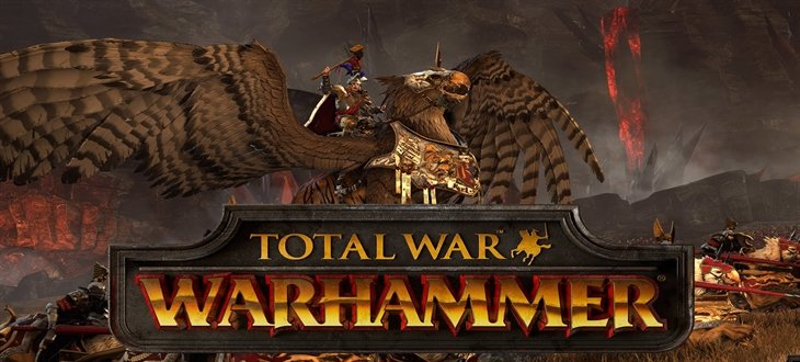 1463516507_screenshot_total_war_warhammer_5_730x330