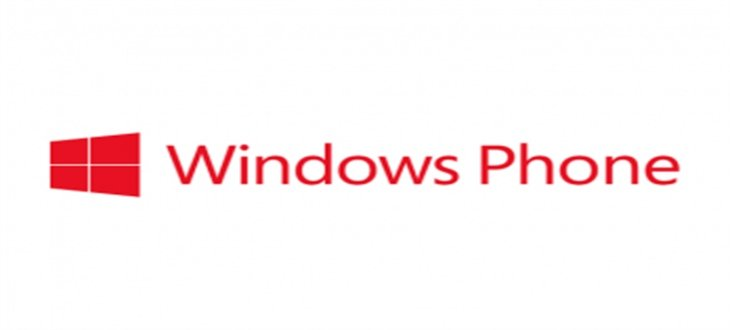 1464122027_windows-phone-8-logo_730x330