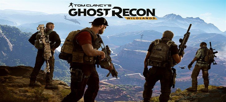 1464620813_ghost_recon_wildlands-hd_730x330-1