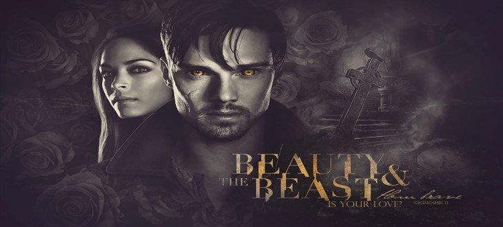 1466790960_beauty_and_the_beast_by_gigimoshik-d5ykbrs