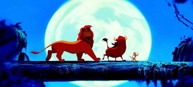 the-lion-king-disney1-min