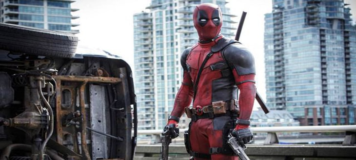 deadpool-header-min