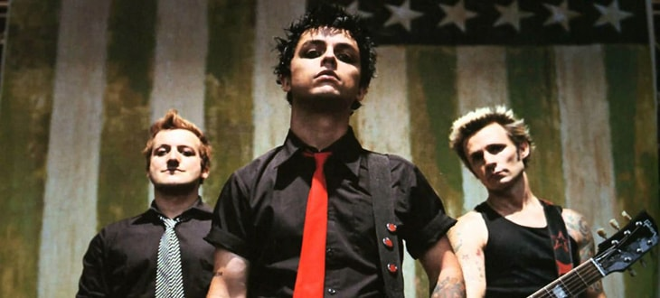 green-day-american-idiot-music-video-min