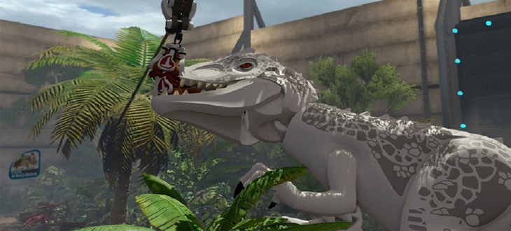 lego-jurassic-world-the-indominus-escapes-feeding-min