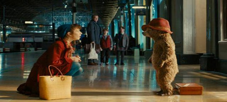 paddington-sequel-min