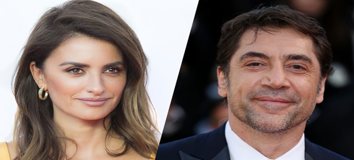 penelope-cruz-and-javier-bardem-min