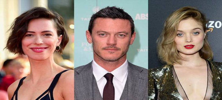 rebecca-hall-luke-evans-bella-heathcote-min