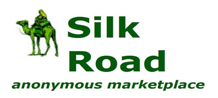 silk-road-logo-min