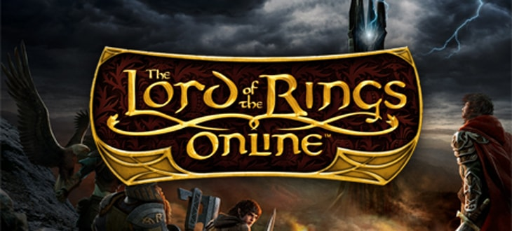 Lord of the Rings, Lord of the Rings Online, March of the King, online game, Властелин Колец, Властелин Колец Онлайн, онлайн игра, дата выхода, обновление, патч