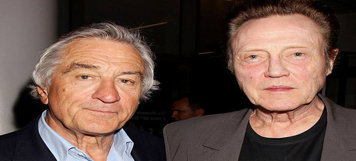 walken-de-niro-team-on-war-with-grandpa
