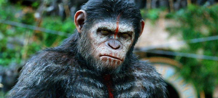war-for-planet-apes-plot-summary-caesar-min