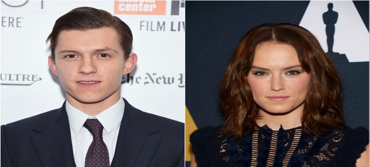 tom-holland-daisy-ridley-1-min